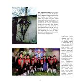 /tessmannDigital/presentation/media/image/Page/573718/573718_20_object_5629112.png
