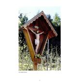 /tessmannDigital/presentation/media/image/Page/573718/573718_30_object_5629122.png