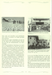 /tessmannDigital/presentation/media/image/Page/575977_LATSCH/575977_LATSCH_16_object_5629252.png