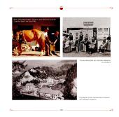 /tessmannDigital/presentation/media/image/Page/583319/583319_204_object_5630186.png