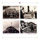 /tessmannDigital/presentation/media/image/Page/583319/583319_237_object_5630219.png