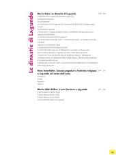 /tessmannDigital/presentation/media/image/Page/609844/609844_16_object_5630498.png