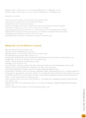 /tessmannDigital/presentation/media/image/Page/609844/609844_174_object_5630656.png