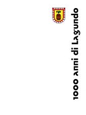 /tessmannDigital/presentation/media/image/Page/609844/609844_4_object_5630486.png