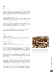 /tessmannDigital/presentation/media/image/Page/609844/609844_580_object_5631062.png