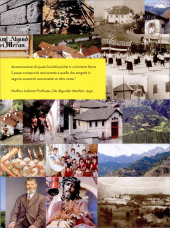 /tessmannDigital/presentation/media/image/Page/609844/609844_8_object_5630490.png
