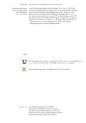 /tessmannDigital/presentation/media/image/Page/609846/609846_7_object_5631299.png