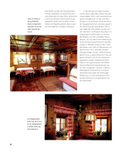 /tessmannDigital/presentation/media/image/Page/609847/609847_57_object_5631820.png