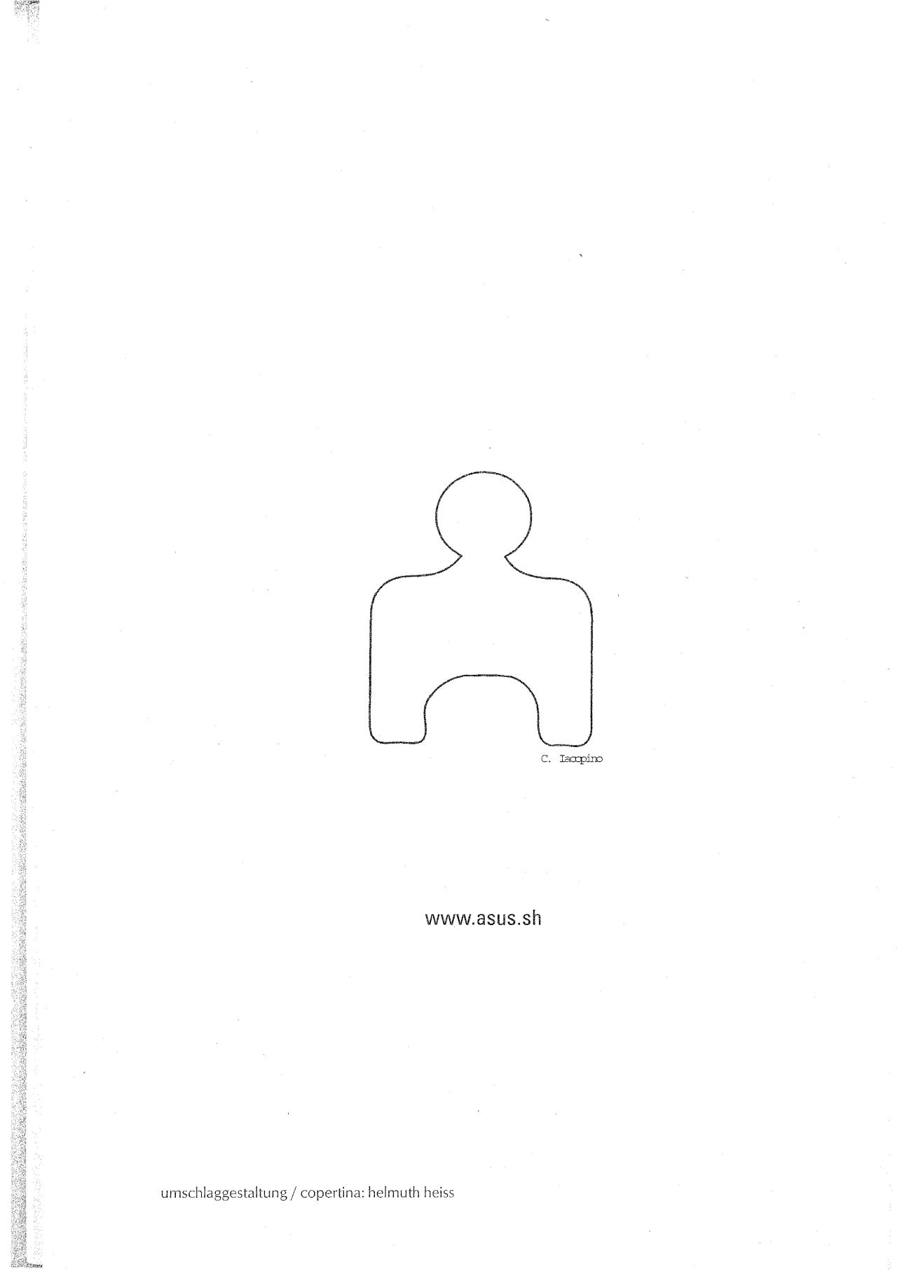 https://digital.tessmann.it/mediaArchive/media/image/Page/617849-200101/617849-200101_1_object_5836593.png?auth=1da8ff93475f4aeb92e5996160eef901
