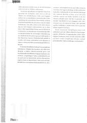 /tessmannDigital/presentation/media/image/Page/617849-200101/617849-200101_11_object_5836603.png