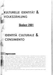 /tessmannDigital/presentation/media/image/Page/617849-200101/617849-200101_2_object_5836594.png