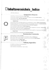 /tessmannDigital/presentation/media/image/Page/617849-200101/617849-200101_4_object_5836596.png