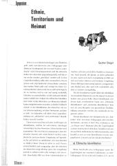 /tessmannDigital/presentation/media/image/Page/617849-200101/617849-200101_7_object_5836599.png