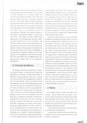 /tessmannDigital/presentation/media/image/Page/617849-200101/617849-200101_8_object_5836600.png