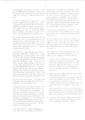 /tessmannDigital/presentation/media/image/Page/617858-1979/617858-1979_11_object_5836522.png