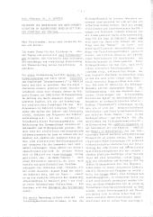 /tessmannDigital/presentation/media/image/Page/617858-1979/617858-1979_12_object_5836523.png