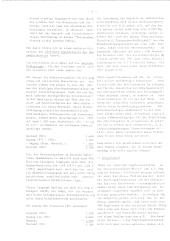 /tessmannDigital/presentation/media/image/Page/617858-1979/617858-1979_13_object_5836524.png