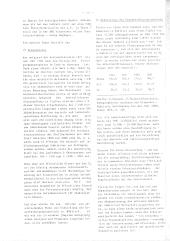 /tessmannDigital/presentation/media/image/Page/617858-1979/617858-1979_14_object_5836525.png
