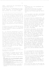 /tessmannDigital/presentation/media/image/Page/617858-1979/617858-1979_15_object_5836526.png