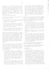 /tessmannDigital/presentation/media/image/Page/617858-1979/617858-1979_16_object_5836527.png