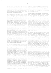 /tessmannDigital/presentation/media/image/Page/617858-1979/617858-1979_17_object_5836528.png