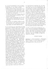 /tessmannDigital/presentation/media/image/Page/617858-1979/617858-1979_18_object_5836529.png