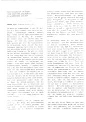 /tessmannDigital/presentation/media/image/Page/617858-1979/617858-1979_19_object_5836530.png
