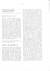 /tessmannDigital/presentation/media/image/Page/617858-1979/617858-1979_20_object_5836531.png