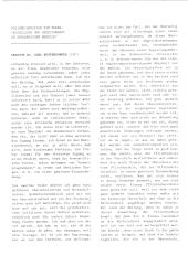 /tessmannDigital/presentation/media/image/Page/617858-1979/617858-1979_21_object_5836532.png