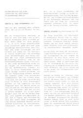 /tessmannDigital/presentation/media/image/Page/617858-1979/617858-1979_22_object_5836533.png