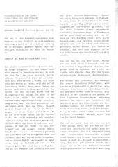 /tessmannDigital/presentation/media/image/Page/617858-1979/617858-1979_34_object_5836545.png