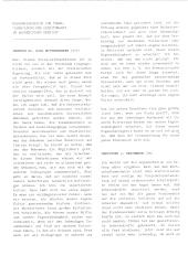 /tessmannDigital/presentation/media/image/Page/617858-1979/617858-1979_35_object_5836546.png