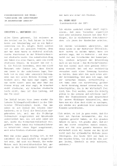 /tessmannDigital/presentation/media/image/Page/617858-1979/617858-1979_36_object_5836547.png