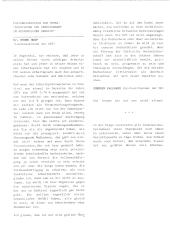 /tessmannDigital/presentation/media/image/Page/617858-1979/617858-1979_37_object_5836548.png