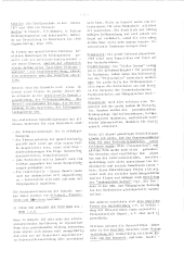 /tessmannDigital/presentation/media/image/Page/617858-1979/617858-1979_5_object_5836516.png