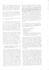 /tessmannDigital/presentation/media/image/Page/617858-1979/617858-1979_6_object_5836517.png