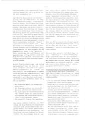/tessmannDigital/presentation/media/image/Page/617858-1979/617858-1979_7_object_5836518.png