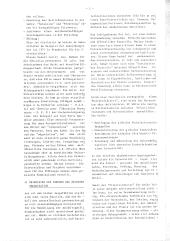 /tessmannDigital/presentation/media/image/Page/617858-1979/617858-1979_8_object_5836519.png