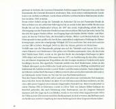 /tessmannDigital/presentation/media/image/Page/77877_RASEN/77877_RASEN_13_object_5633001.png