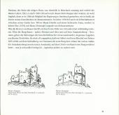 /tessmannDigital/presentation/media/image/Page/77877_RASEN/77877_RASEN_24_object_5633012.png