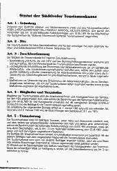 /tessmannDigital/presentation/media/image/Page/79891/79891_6_object_5249157.png