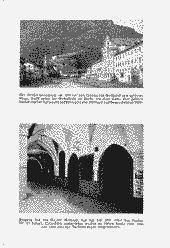 /tessmannDigital/presentation/media/image/Page/ABB/ABB_89_object_3822158.png