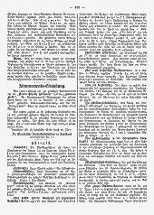 /tessmannDigital/presentation/media/image/Page/AHWB/1882/28_12_1882/AHWB_1882_12_28_4_object_5005540.png
