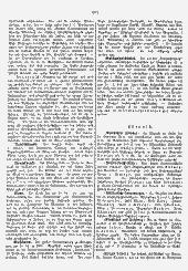 /tessmannDigital/presentation/media/image/Page/AHWB/1885/31_12_1885/AHWB_1885_12_31_4_object_5007058.png
