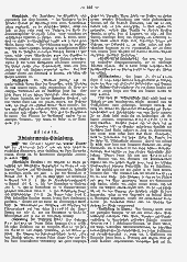 /tessmannDigital/presentation/media/image/Page/AHWB/1886/23_09_1886/AHWB_1886_09_23_7_object_5007423.png