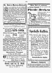 /tessmannDigital/presentation/media/image/Page/AHWB/1886/23_12_1886/AHWB_1886_12_23_10_object_5007552.png