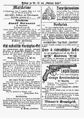 /tessmannDigital/presentation/media/image/Page/AHWB/1886/23_12_1886/AHWB_1886_12_23_9_object_5007551.png