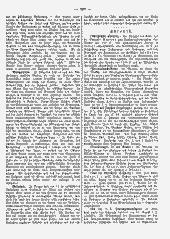 /tessmannDigital/presentation/media/image/Page/AHWB/1887/25_08_1887/AHWB_1887_08_25_5_object_5007875.png