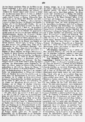/tessmannDigital/presentation/media/image/Page/AHWB/1895/17_10_1895/AHWB_1895_10_17_4_object_5012331.png
