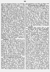 /tessmannDigital/presentation/media/image/Page/AHWB/1895/23_05_1895/AHWB_1895_05_23_4_object_5012115.png